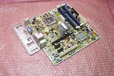 HP IPIBL-LB Socket LGA775 PCI-E DDR2 Motherboard 459163-002 462797-001