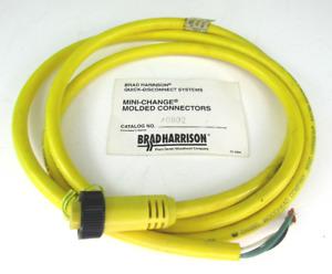 Brad Harrison 40902 Mini Cambio Juego de Cables, E31793