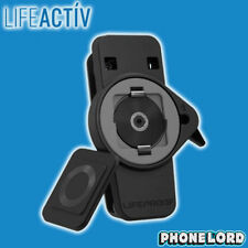 Mobile Phone Clips for iPhone 4s