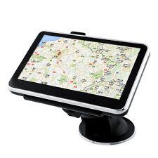 Becker GPS und Navigationen für Auto