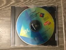 IBM AIX V4.3.3 Base Documentation CD-ROM Software 5765-C34 New/Sealed