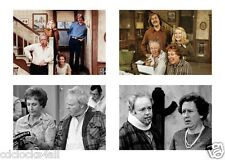 4 All In The Family Show 5 x 7 / 5x7 GLOSSY 4 Photo Picture LOT