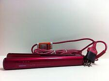 TAHE IONIC IRON THERMOSTYLING MEDIUM SIZE LED 220-240V 35W