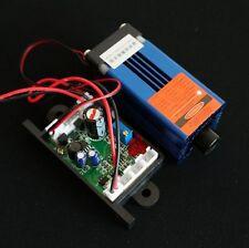 635nm 638nm 300mw Orange Red Laser Dot Module 12V+TTL+Fan Cooling-Long-time Work