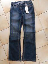 s.Oliver Stretch Jeans BRENA 158/REG