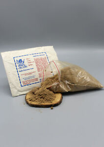 Tibetan Deity Incense Powder from Nepal-Handmade Incense Powder