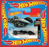 Hot Wheels 2020   FORMULA E GEN 2 CAR   107/250 NEU&OVP