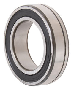 New Axle Bearings Right 45mm x 75mm (19) Pbf for Volvo V70,XC70, XC60,V60,S80