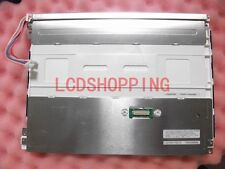 New and Original LQ104V1DG72 SHARP LCD PANEL LCD DISPLAY with 60 days warranty