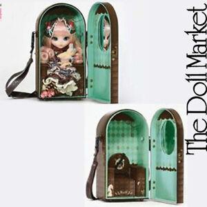 New Angelic Pretty Pullip Doll Case # JP150 Jun Planning / Groove