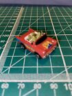 Micro Machines, Galoob 1992, Chevrolet Bel Air, Drivers Collection,