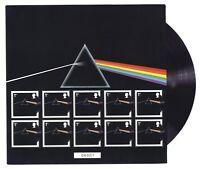 Großbritannien 2016 - Pink Floyd - dark side of the moon - DSOTM - Nr. 3913 KB