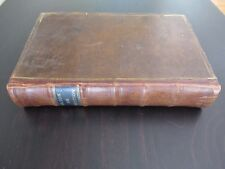 Navigation New Modelled: or, a treatise of Geometrical, Trigonometrical...