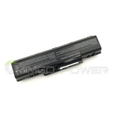 12Cell Battery for Acer Aspire 2930 4520 4530 4710Z 4920 AS07A31 AS07A41 AS07A75
