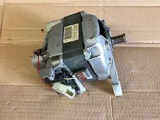 Whirlpool Washing Machine Washer AWM321 motor