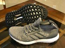 66542e091 Adidas UltraBoost X All Terrain LTD Youth Boost Grey CG3799 Men s 7 Women s  8