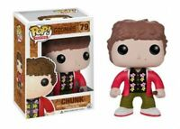 RARE & Vaulted Chunk Funko Pop Vinyl New in Mint Box with Protector