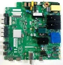 ONN ONC50UB18C05 LED LCD TV MAIN BOARD