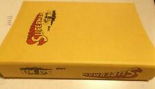 Superman-Comics vom Ehapa/Egmont Ehapa Verlag