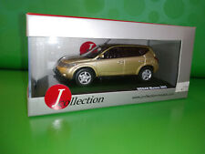 1/43 J-Collection Nissan Murano 2005