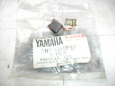Yamaha SR185 XS400 Starter Motor Brush, 5H0-81812-00