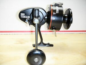 MITCHELL 486 REEL  (RELISTED)