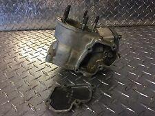 Suzuki Rm125 engine cylinder rm 125