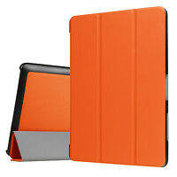 Protective Case for Acer Iconia One Tab 10 B3-a30 B3-a32 A3-a40 10.1 Pouch