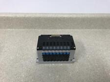 Festo CPV14-VI  10P-14-8C-MP-R-Z-8M+P Manifold Valve NEW