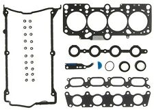 VW Passat _Audio A4 Engine Cylinder Head Gasket Set Mahle HS54397