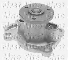 FWP2237 FIRST LINE WATER PUMP W/GASKET fits Nissan Micra,Renault Megane