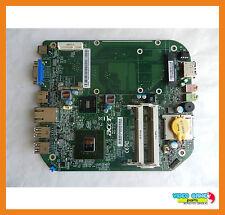Placa Base Acer Aspire Revo R3610 Motherboard MB.U5409.001 / MCP7AS02