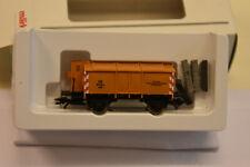 Märklin 46046 Schienenreinigungswagen