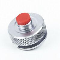 Cilindros de gas Cartucho Estufa camping Adaptador boquilla Quemador Convertidor