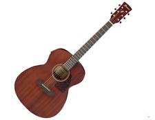 Ibanez PC12MHE-OPN Westerngitarre mit Pickup - NEU Akustikgitarre+Gratis Zugaben