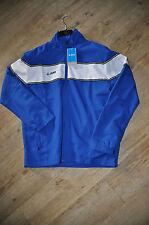Damen-Sport-Trainingsanzüge mit Taschen