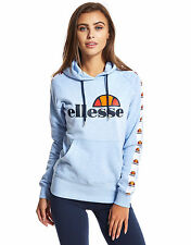 56061012a6 ellesse Personalised Hoodies & Sweats for Women for sale | eBay