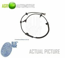 BLUE PRINT ABS WHEEL SPEED SENSOR OE REPLACEMENT ADA107110