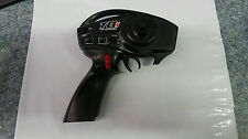 Traxxas TQi 2.4ghz 3ch Radio FOR PARTS ONLY