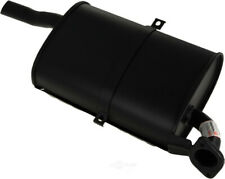 Exhaust Muffler Rear Autopart Intl 2103-72073-3