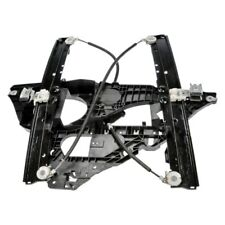 For Ford Expedition 07-11 Front Passenger Side Power Window Regulator w/o Motor