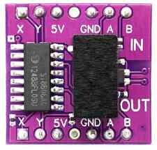 Atlas Scientific 150mA Inline Voltage Isolator