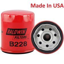 For Deutz Bobcat Engine Oil Filter 863 864 873 883 T200 S250 Skid Steer 6665603