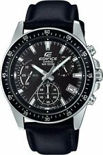 Casio Edifice Chronograph Watch EFV-540L-1AV