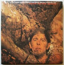 JOHN MAYALL  Back To The Roots  2xLP  1971  Album  Polydor  Eric Clapton