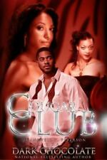Cougar Club (Paperback or Softback)