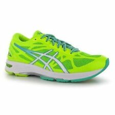 ASICS Women's Lace Up Athletic Shoes