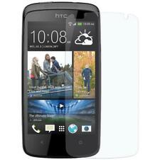 Amzer Kristal™ Clear Screen Protector for HTC Desire 500