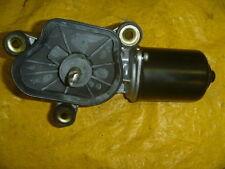 New Windshield Wiper Motor Front Fits 87 88 89 90 Pulsar NX