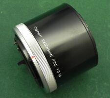 Canon FD-50 Extension Tube  #1
